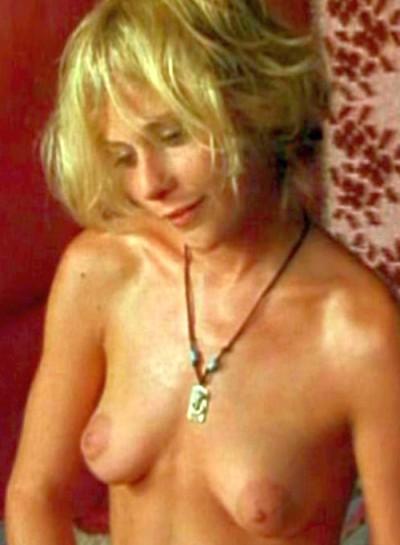 Meital Dohan Nude